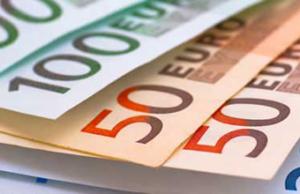 Как в банках испании купить недвижимость