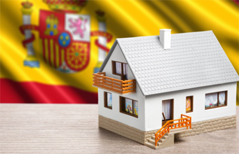 Купить элитные виллы в испании